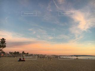 海の写真・画像素材[507704]