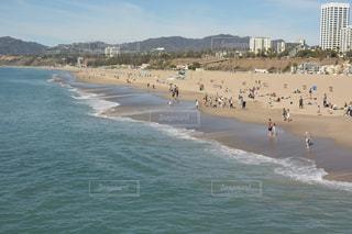 海の写真・画像素材[507705]
