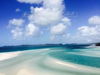 海の写真・画像素材[515713]