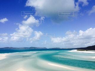 海の写真・画像素材[515714]