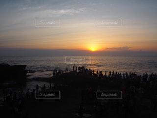 海の写真・画像素材[570169]