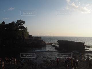海の写真・画像素材[570170]
