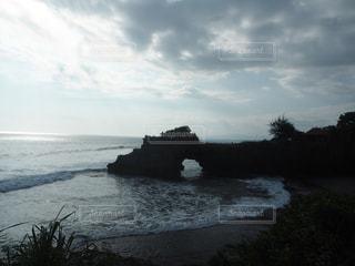 海 - No.570172