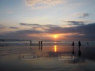 海の写真・画像素材[570185]