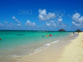 海の写真・画像素材[658652]