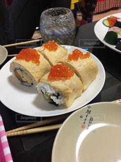 食べ物 - No.528855