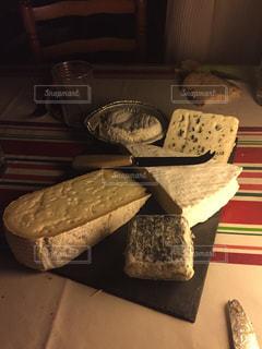 チーズの写真・画像素材[779712]