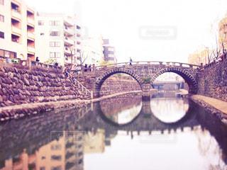 No.508298 橋
