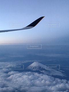 No.508293 富士山