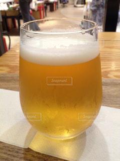 ビール - No.508660