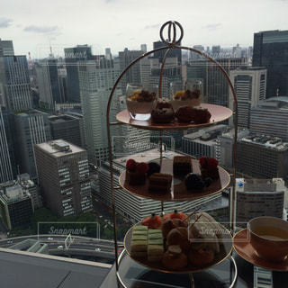 東京の写真・画像素材[510459]