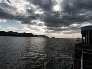 海の写真・画像素材[511961]