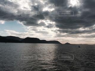 海の写真・画像素材[511962]
