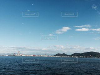 海の写真・画像素材[511963]