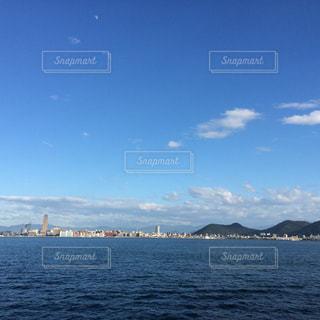 海の写真・画像素材[511964]
