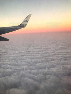 海外の写真・画像素材[606214]