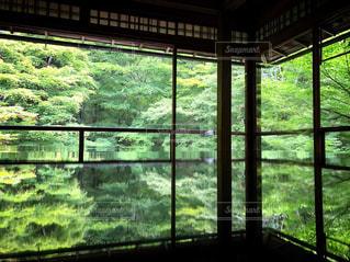 京都 - No.606287