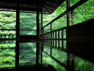 京都 - No.606305