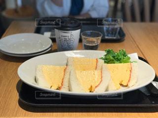 食べ物の写真・画像素材[508976]