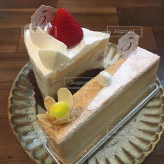 No.509021 ケーキ