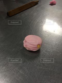 和菓子 - No.520872