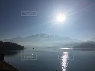 湖 - No.509355