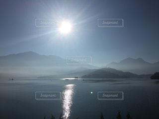湖 - No.509358