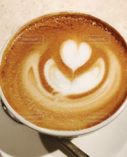 カフェの写真・画像素材[509656]