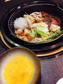 食べ物 - No.509538