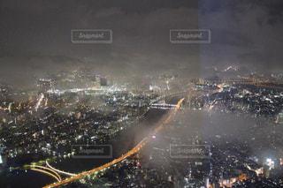 夜景 - No.509639