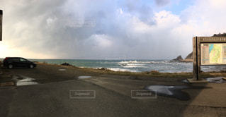 海の写真・画像素材[509643]