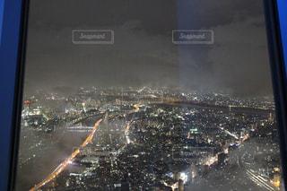 夜景 - No.509697