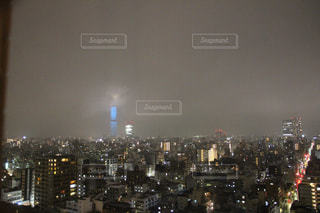 夜景 - No.510003