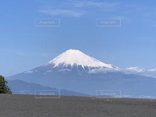 富士山の写真・画像素材[2921563]