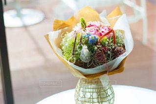 お花 - No.509924