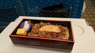 東京の写真・画像素材[511442]
