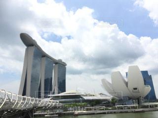 シンガポール - No.510169
