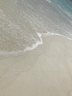 海の写真・画像素材[591571]