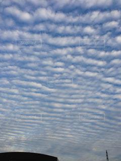 空の写真・画像素材[510411]