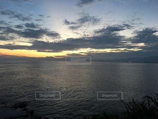 自然の写真・画像素材[510662]