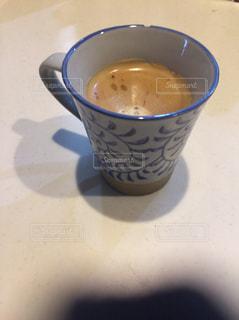 No.512745 コーヒー