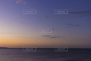 海の写真・画像素材[21570]