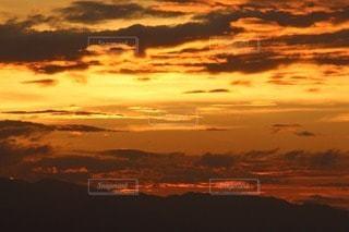 空の写真・画像素材[39088]