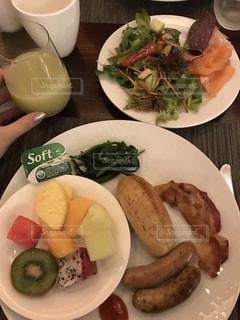 食べ物の写真・画像素材[2054872]