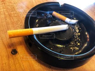 タバコの写真・画像素材[1138573]