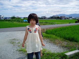 子供の写真・画像素材[511754]