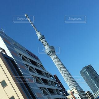 風景 - No.511285