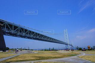 No.511260 明石海峡大橋