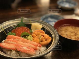 No.512059 食べ物