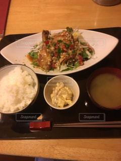 食べ物 - No.523701
